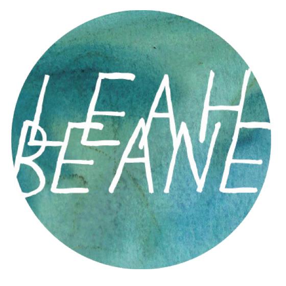 leah beane